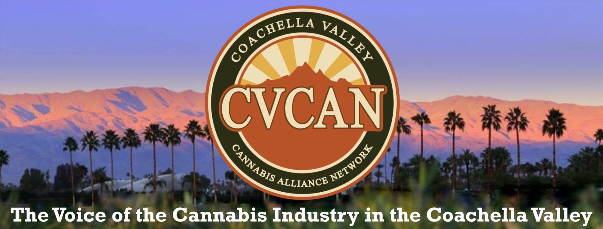 Cannabis Alliance Network